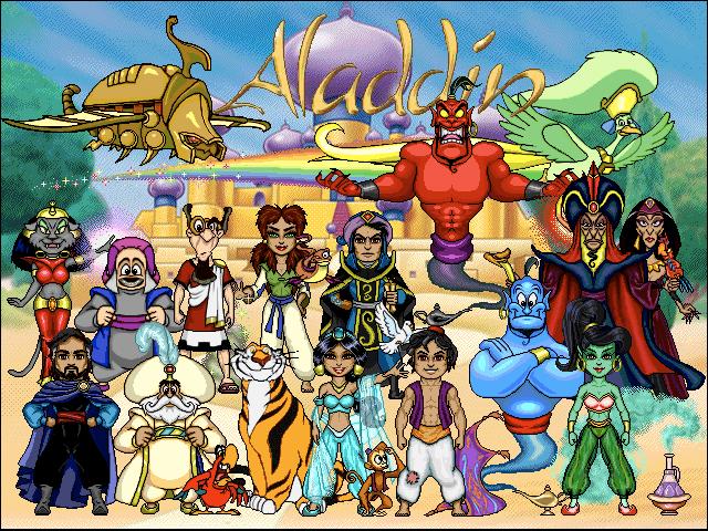 File:Aladdin RichB.png