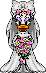 File:DaisyDuck Bride RichB.png