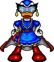 Super-Daisy2 RichB