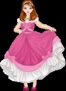 Cinderella3 CavallCastle