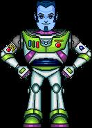 WarpDarkmatter BuzzLightyear RichB