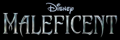 Maleficent-logo