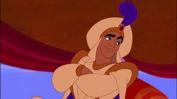 Aladdin-disneyscreencaps.com-587