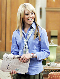 File:Ashley-Tisdale.jpg