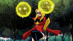Ms Marvel AEMH 14