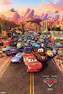 File:220px-Cars 2006-1-.jpg