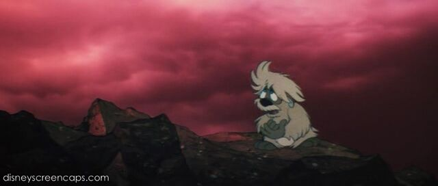File:Blackcauldron-disneyscreencaps com-1484.jpg