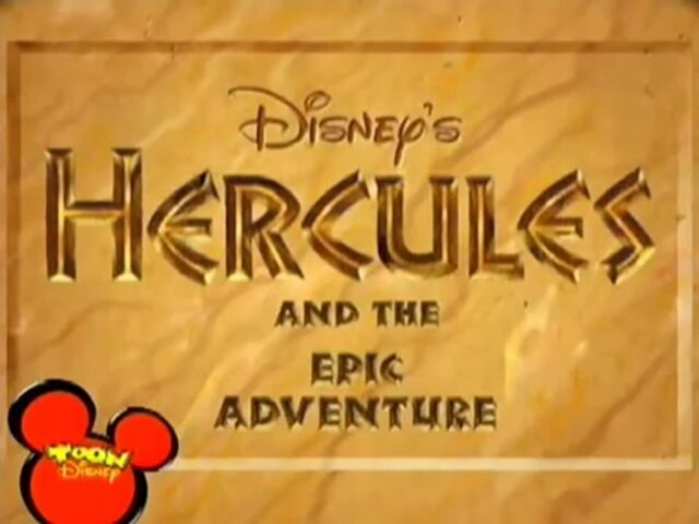 File:Hercules and the Epic Adventure.jpg