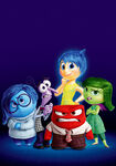 Inside Out Promo 1