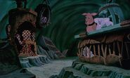 Rescuers-down-under-disneyscreencaps com-5899
