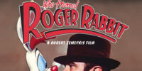 Who Framed Roger Rabbit (soundtrack)