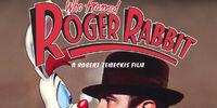 Who Framed Roger Rabbit (soundtrack)