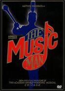 2003-music-1