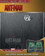 Ant-man-steelbook