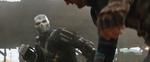 Captain America Civil War 145