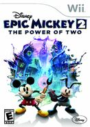 Epic-mickey-the-power-of-two-box-art
