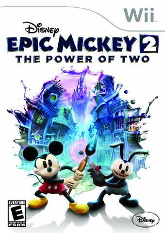 File:Epic-mickey-the-power-of-two-box-art.jpg