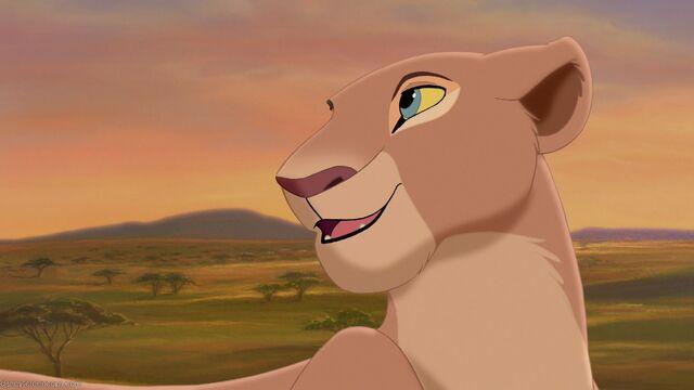 File:Lion2-disneyscreencaps.com-1720.jpg