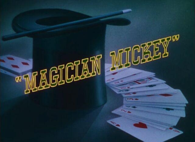 File:Magicianmickey03.jpg