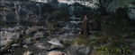 Maleficent-(2014)-342