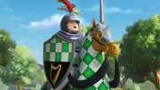 The-Silent-Knight-20