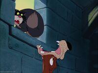 Cinderella-disneyscreencaps com-8376