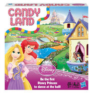 Disney-princess-games-hasbro-candy-ldisney-princess-edition-1
