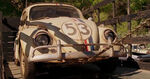 Herbie-fully-loaded-disneyscreencaps.com-388