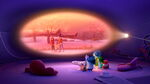 Inside-Out-12