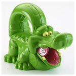 W5270-jake-and-never-land-pirates-light-up-tick-tock-croc-b-1