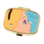 Alice Mirror Casebox