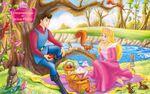 Aurora & Philip - Promotional Image (5)
