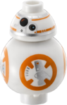 BB-81