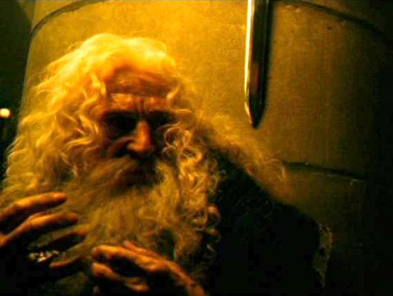 File:Merlin (The Sorcerer's Apprentice).jpg