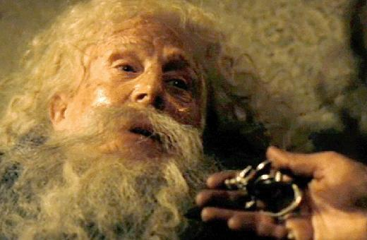File:Merlin and his Ring.jpg