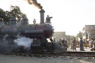 Westworld-train-image