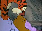 Winnie-the-pooh-disneyscreencaps.com-3859