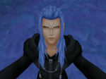 Xemnas' Thoughts 03 KHII