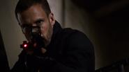 Agents of S.H.I.E.L.D - MFIP -3-