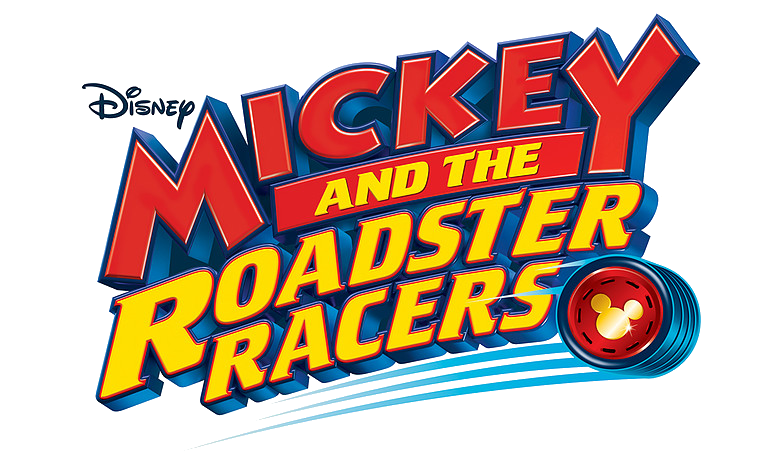 categorymickey and the roadster racers episodes disney