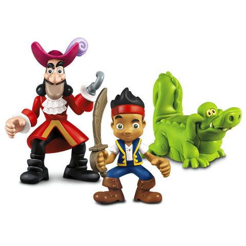 File:W5260-Jake-and-Never-Land-Pirates-Pirate-Packs-d-1.jpg