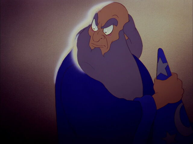 File:Fantasia-disneyscreencaps com-2823.jpg