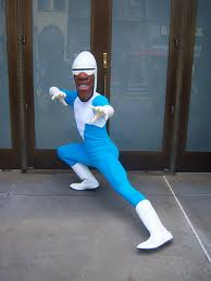 File:Frozone Disneyland.png