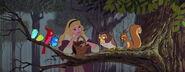 How-disney-princess-works-15