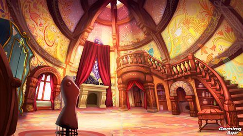 File:Mickey-power-of-illusion-art 1.jpg
