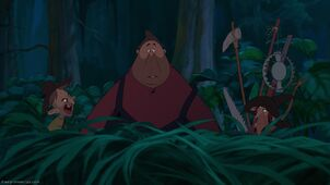 Princess-disneyscreencaps com-5816
