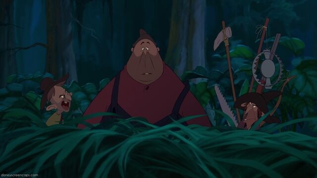 File:Princess-disneyscreencaps com-5816.jpg