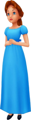 Image Result For Image Result For Kingdom Hearts Series Disney Wiki Fandom Powered By Wikia