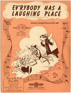 Laughing5