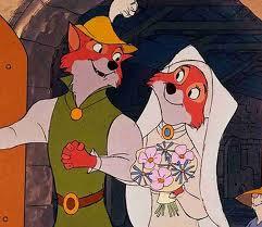 File:Marriage.jpg